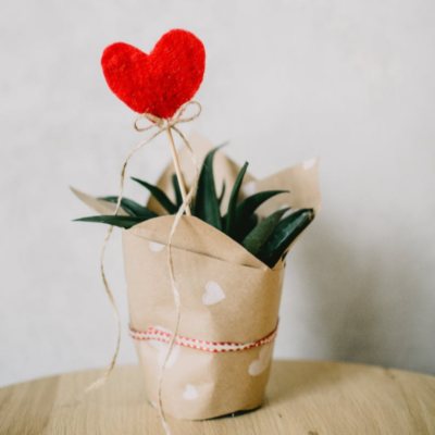 Keeping your heart happy and healthy during fertility treatment