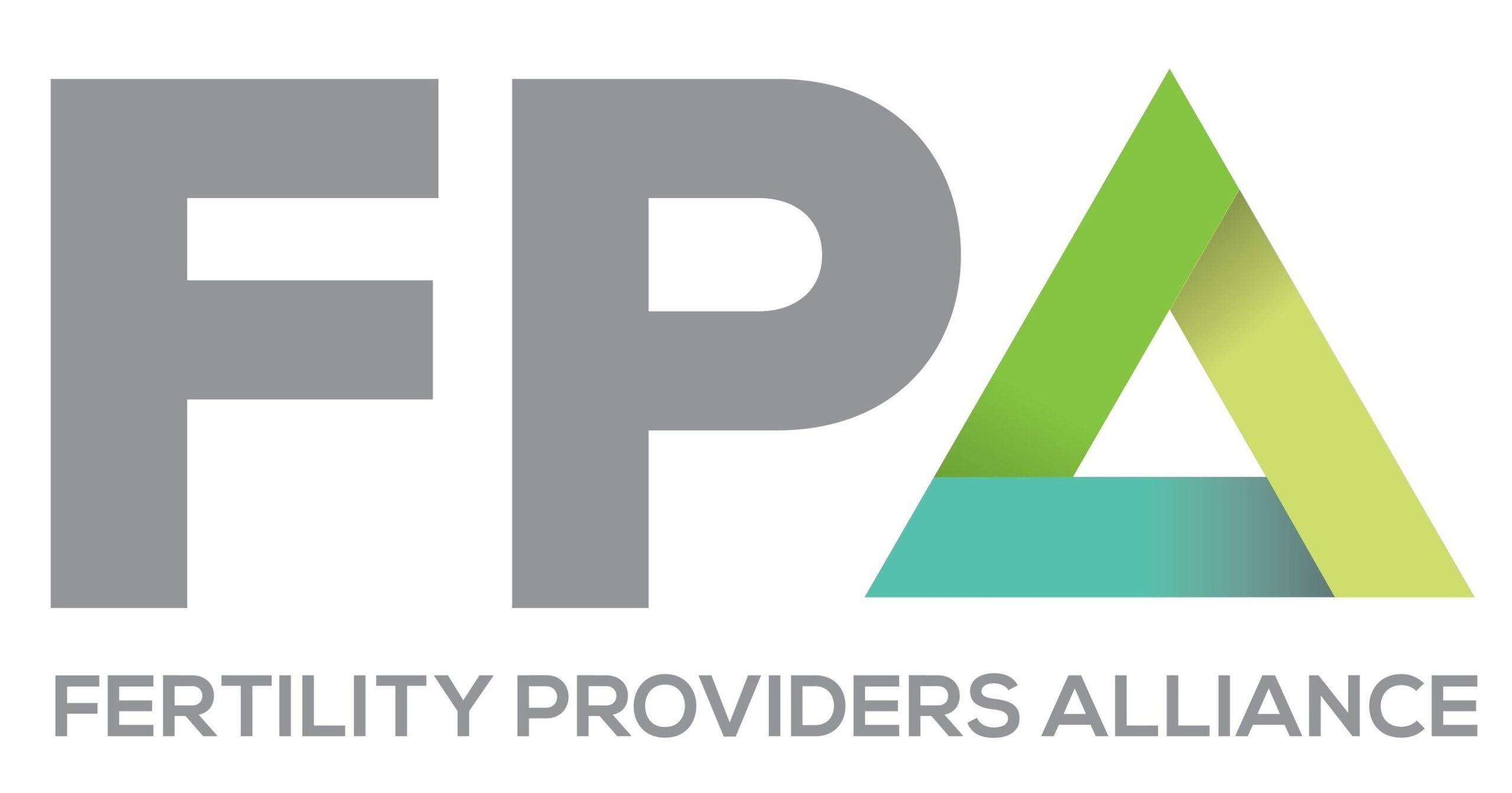 fertility-providers-alliance