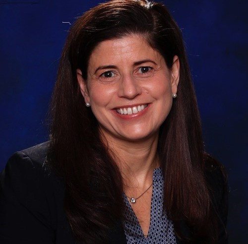 Tennessee Fertility Institute Welcomes Reproductive Endocrinologist Dr. Jane Ruman